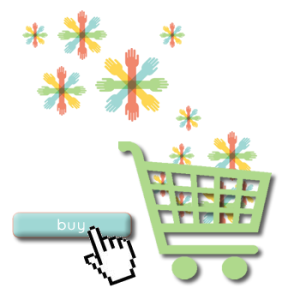 Wlecome To eCommerce