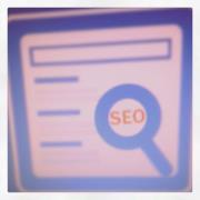 SEO - Sit And Learn Webinar
