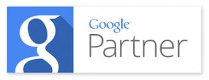 googlepartners